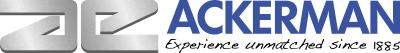 Ackerman Engineering Ltd